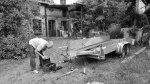 schwerelos-Tragwerk-studiowerkstatt-Verladen+Transport
